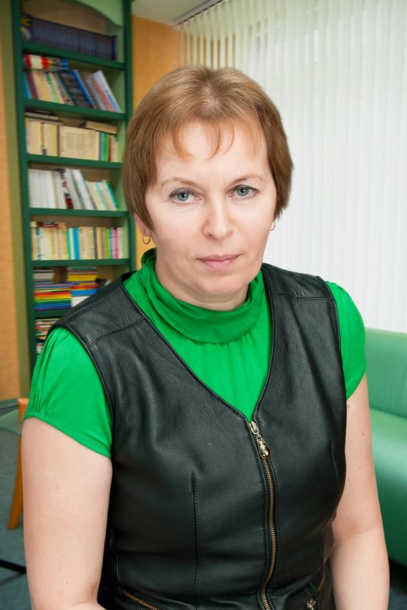 charova