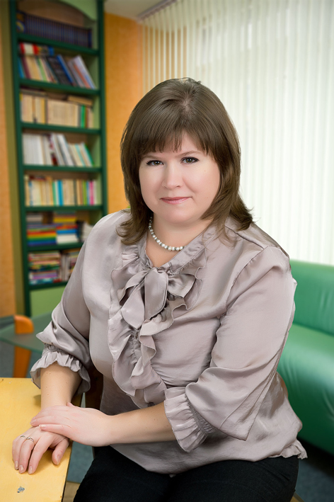 filipovskay