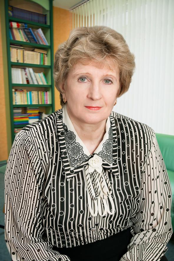 hastachuk