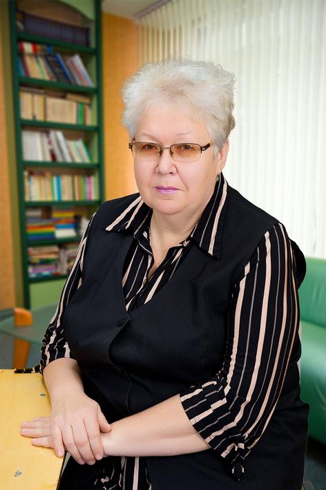 kondracheva