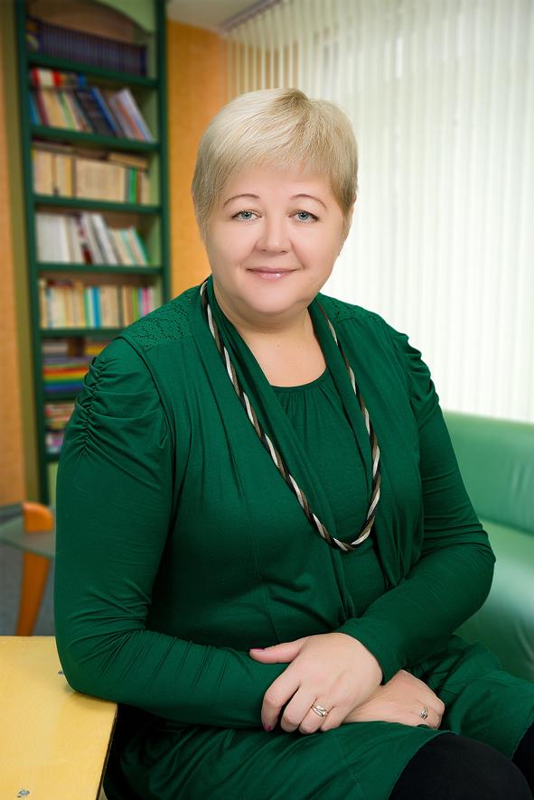 kucnecova