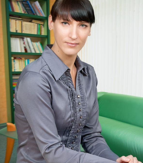 Юшкевич Марина Владимировна