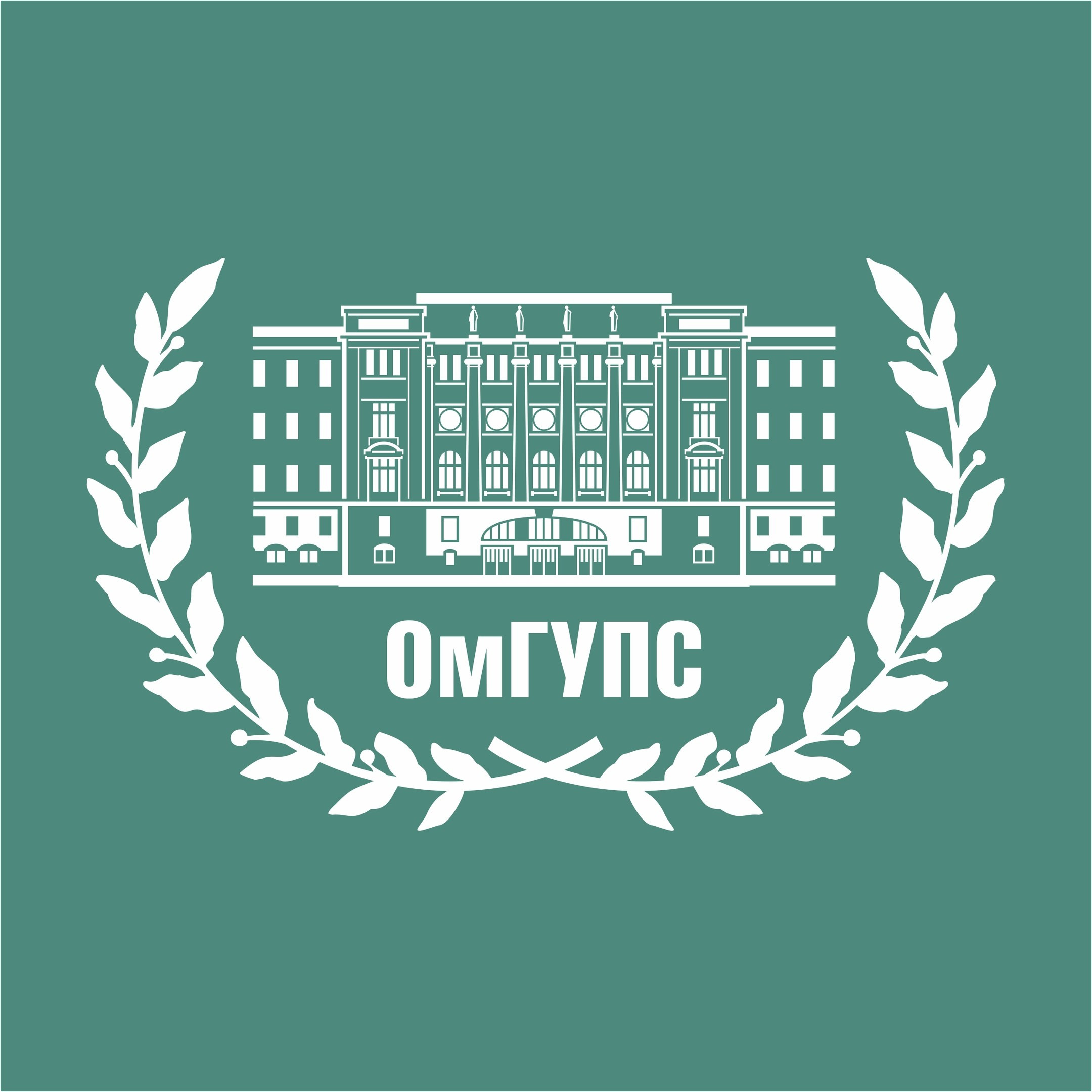 Омский государственный университет путей сообщения каждый четверг приглашает на онлайн-встречи!
