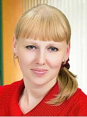 Битехтина Татьяна Юрьевна